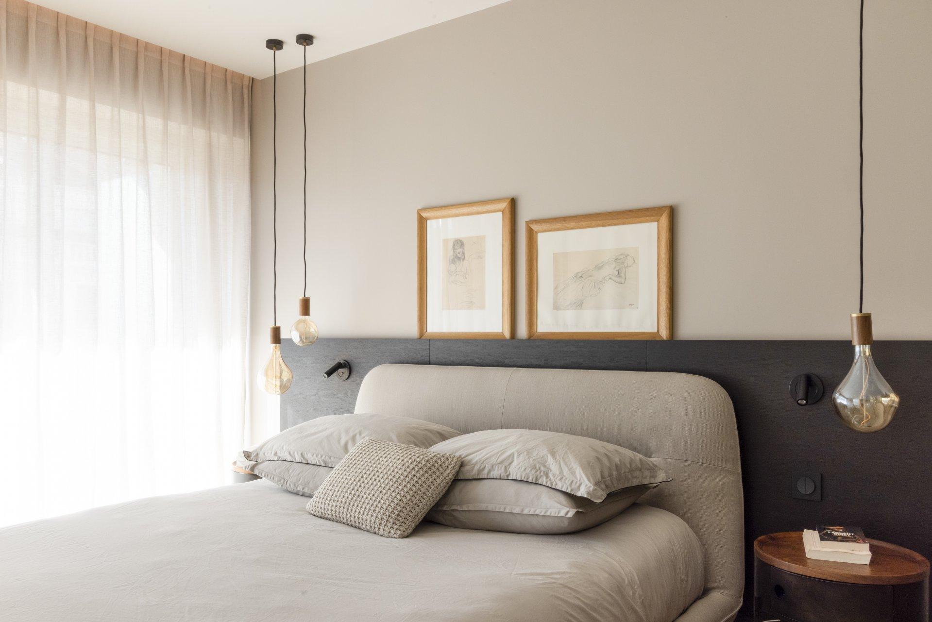 Sale Apartment - Lyon 6ème Tête d'Or