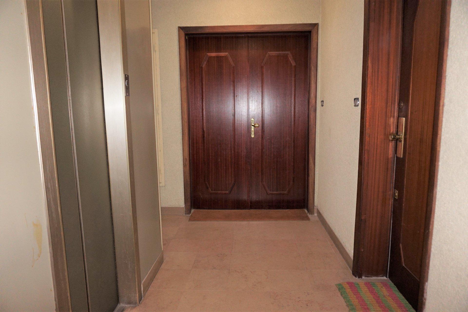 Rental Apartment - Toulouse Monplaisir