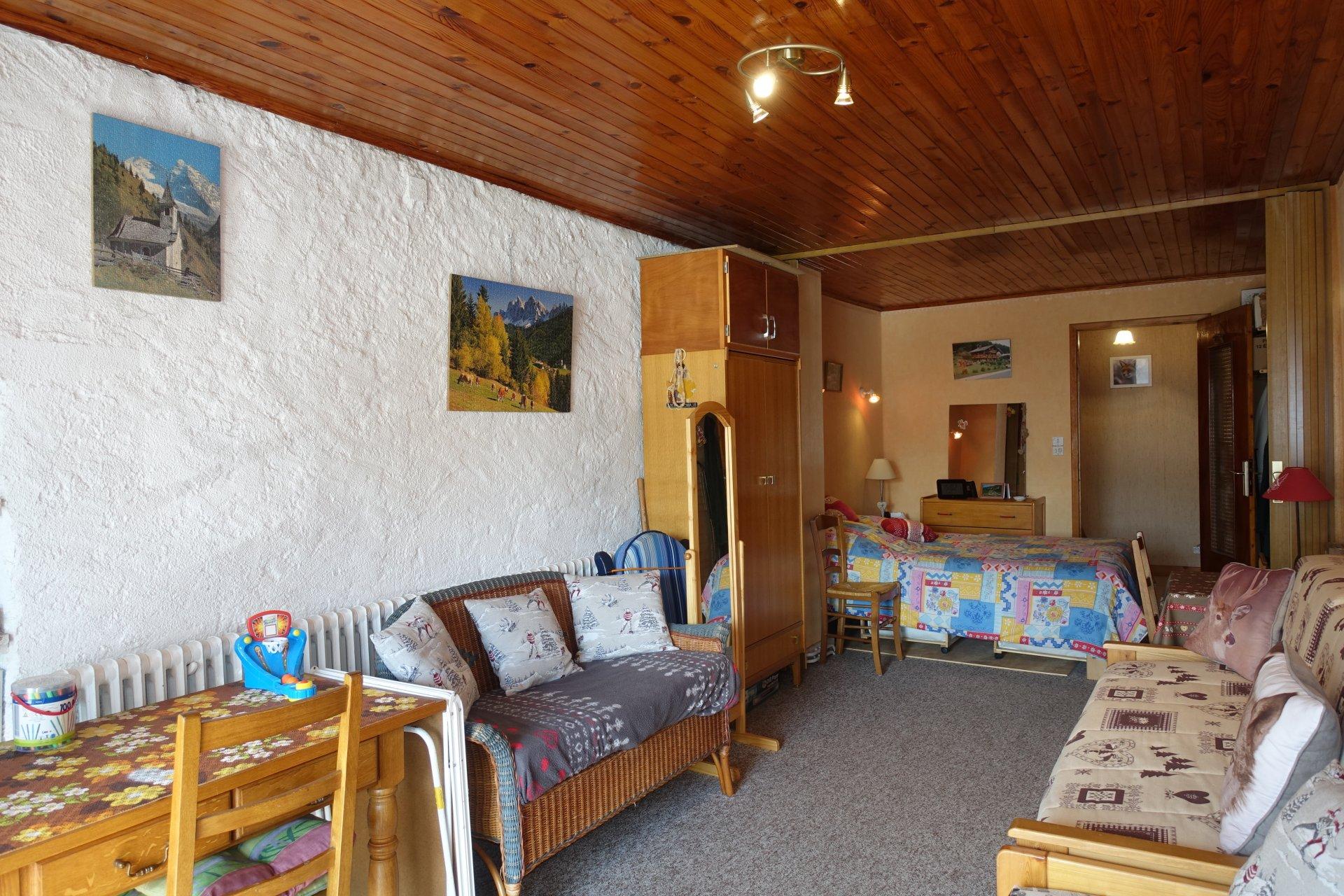 Sale Village house - Mijoux