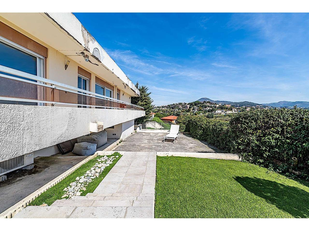 Appartement  5 Rooms 171.24m2  for sale   760000 €