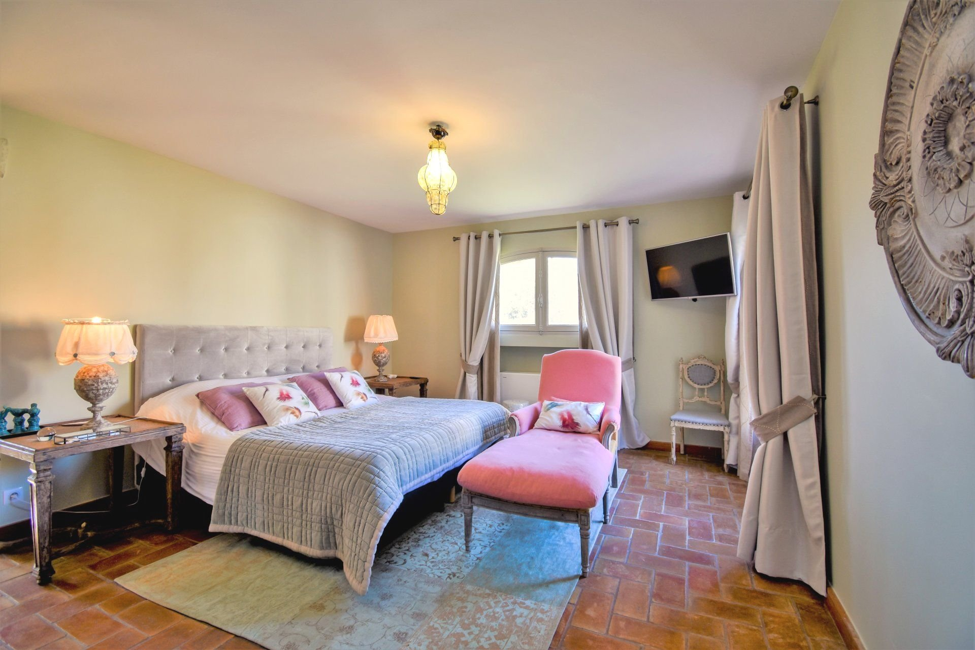 Verkoop Villa - Roquebrune-sur-Argens