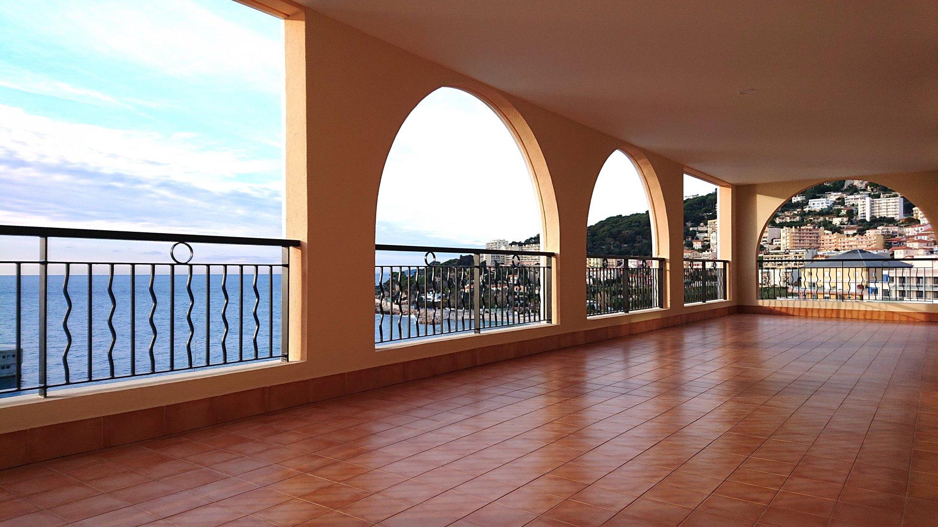 Аренда Квартира - Монако (Monaco) Fontvieille - Монако
