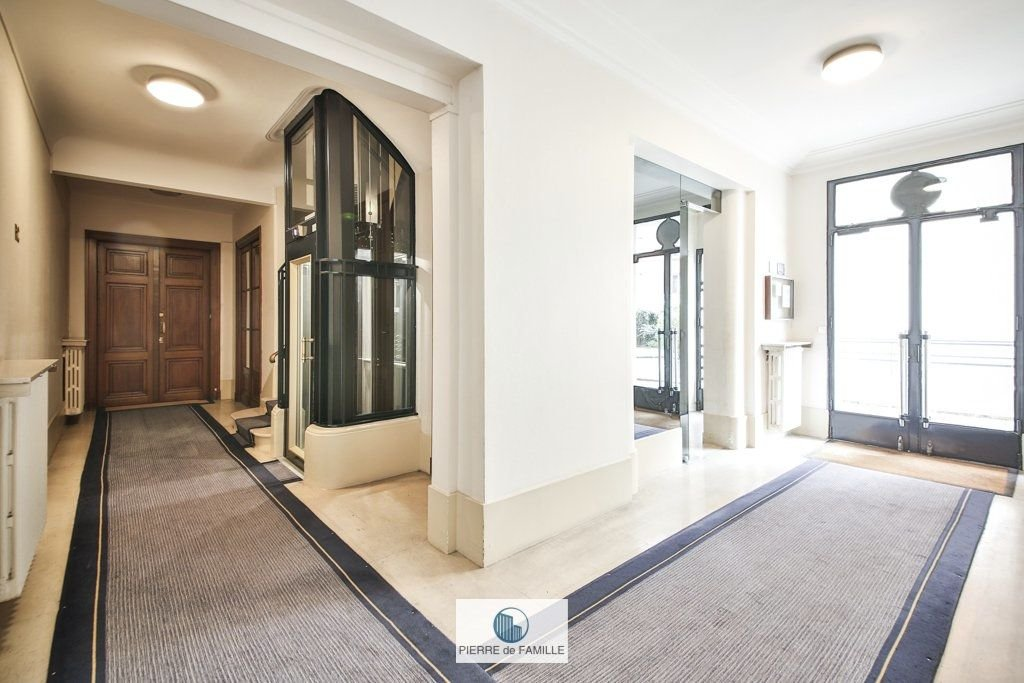 Boulogne Nord- Appartement-Familial Lumineux