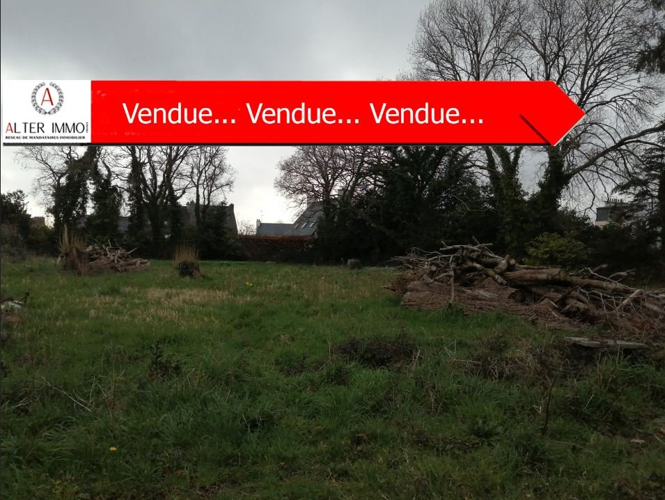 Sale Property - Le Relecq-Kerhuon