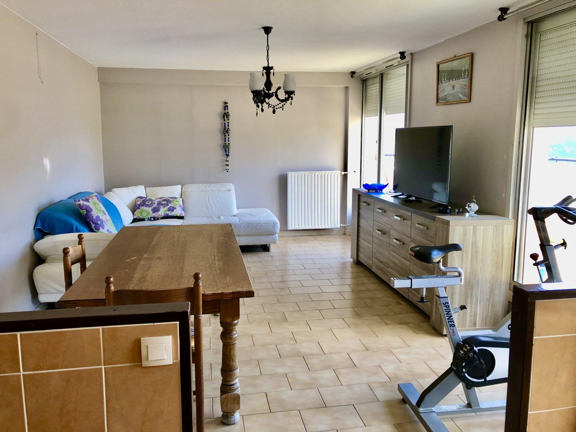 Verkauf Wohnung - Nizza (Nice) Ariane