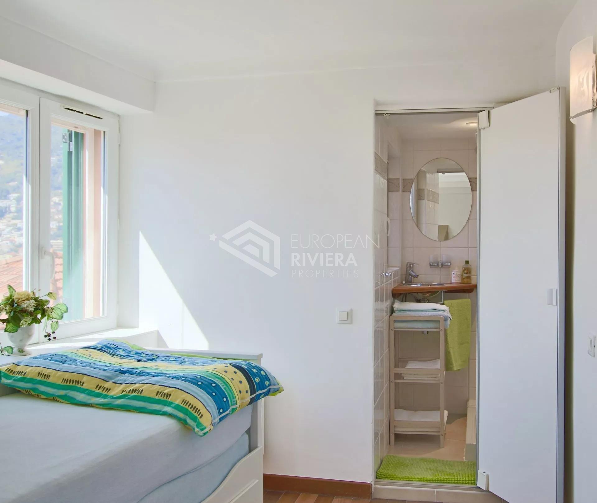 Sale House - Roquebrune-Cap-Martin