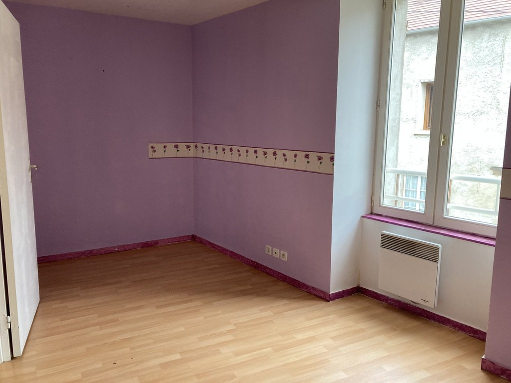 Appartement F2 45m2 Neuilly-st-front