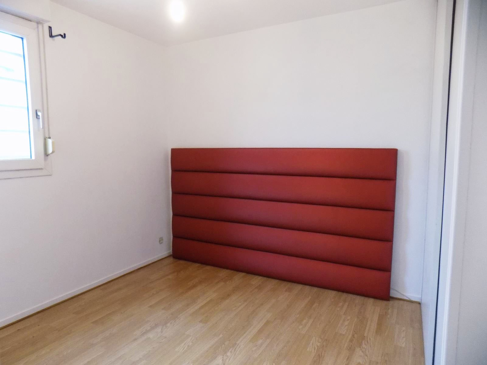 APPARTEMENT T2 - 47 m² - STADE ERNEST WALLON