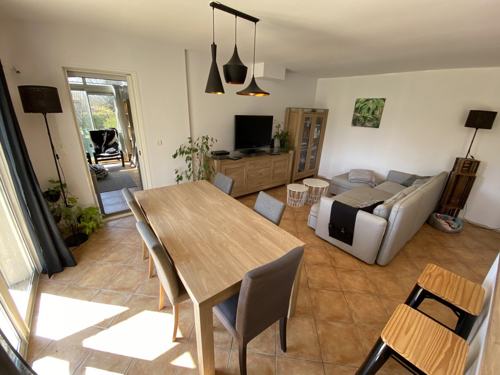 Vendita Casa - Meyreuil