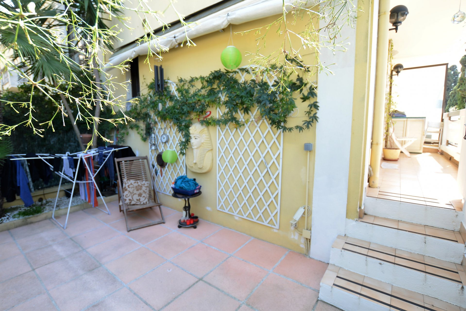 Sale Apartment - Cannes Oxford
