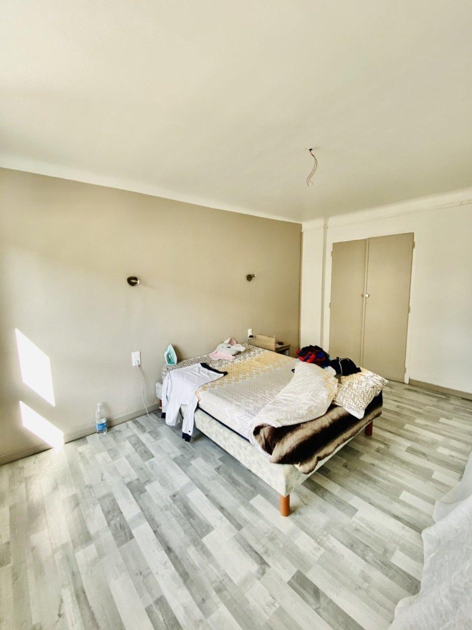 Appartement Idéal Investissement Locatif, Vendu Loué.