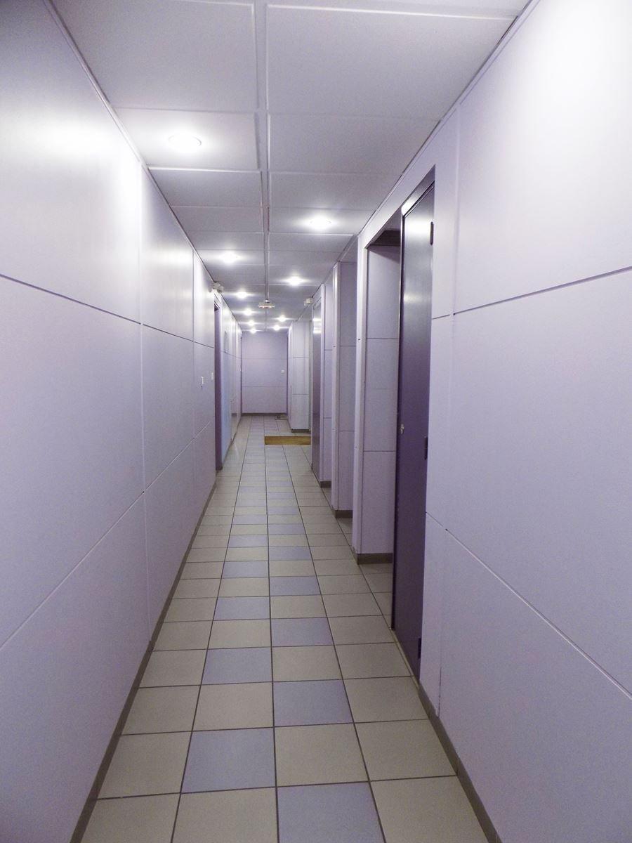 Appartement T2 - 47m² + jardin - 31200 TOULOUSE secteur Raisin