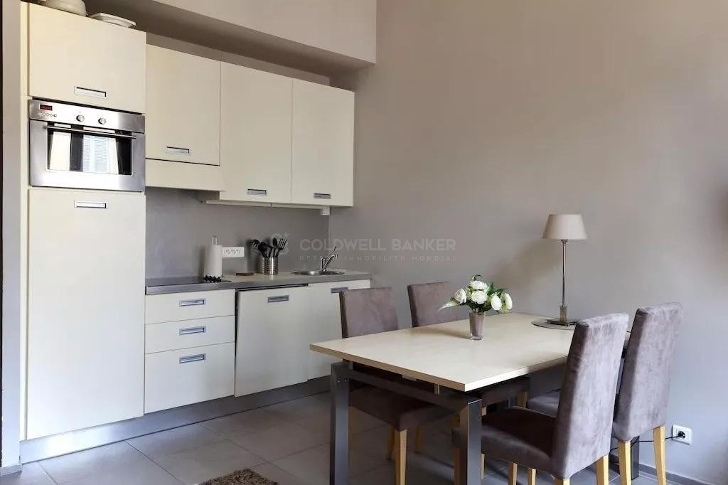 Cannes-appartement-Banane