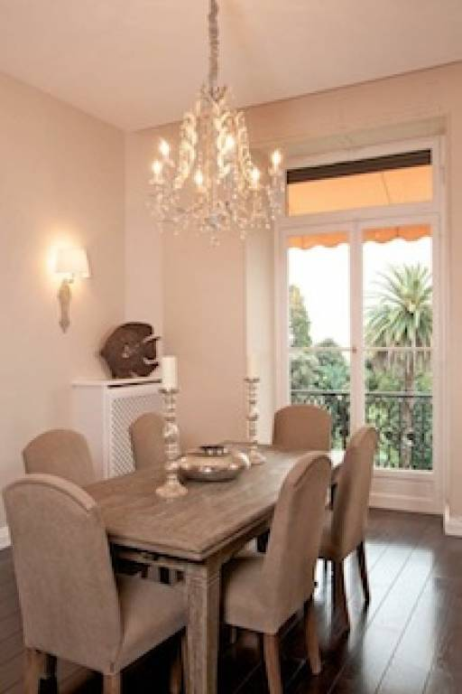 Apartment Cannes - OAC