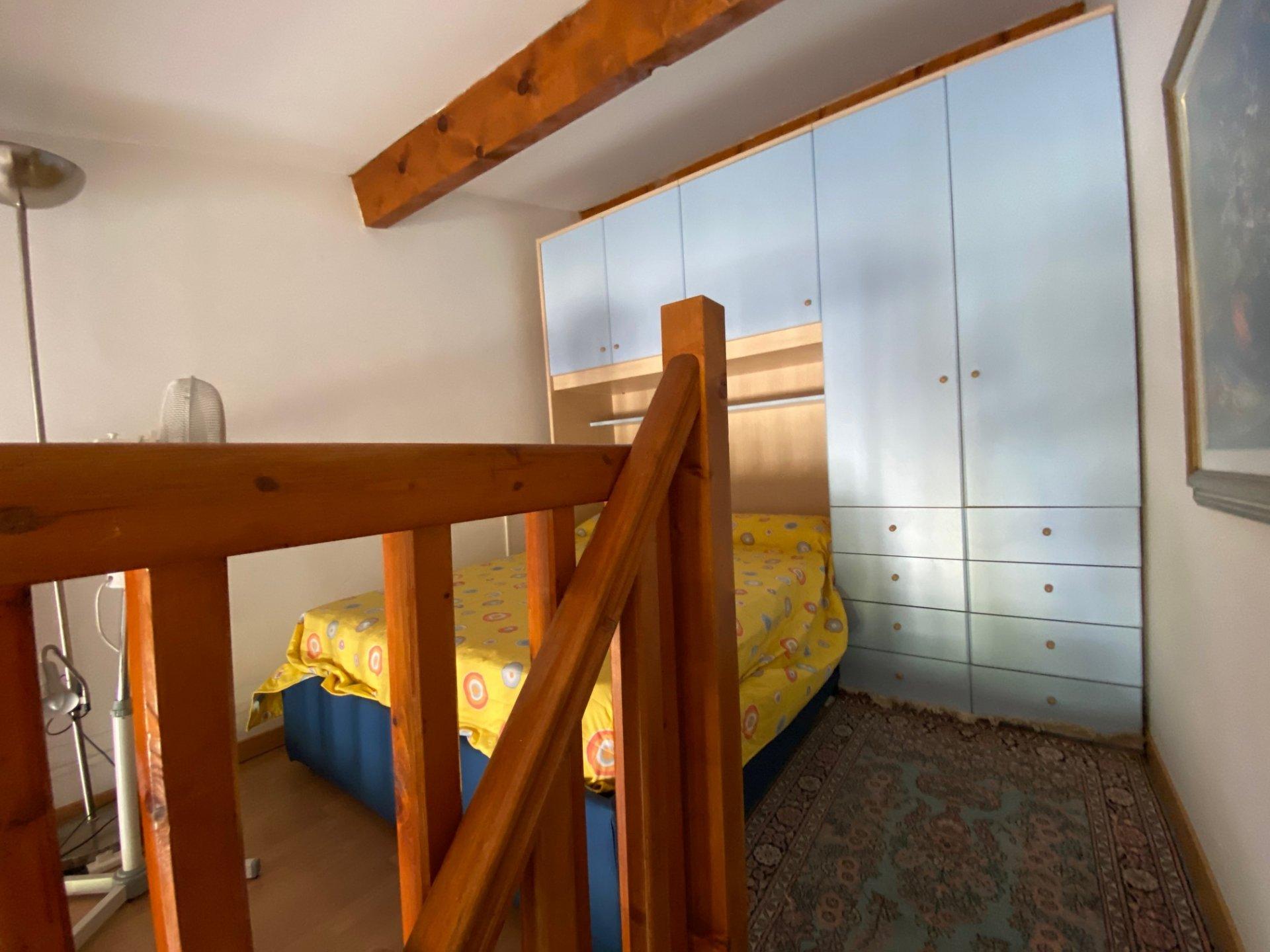 Продажа Квартира - Манделье-ля-Напуль (Mandelieu-la-Napoule) La Napoule