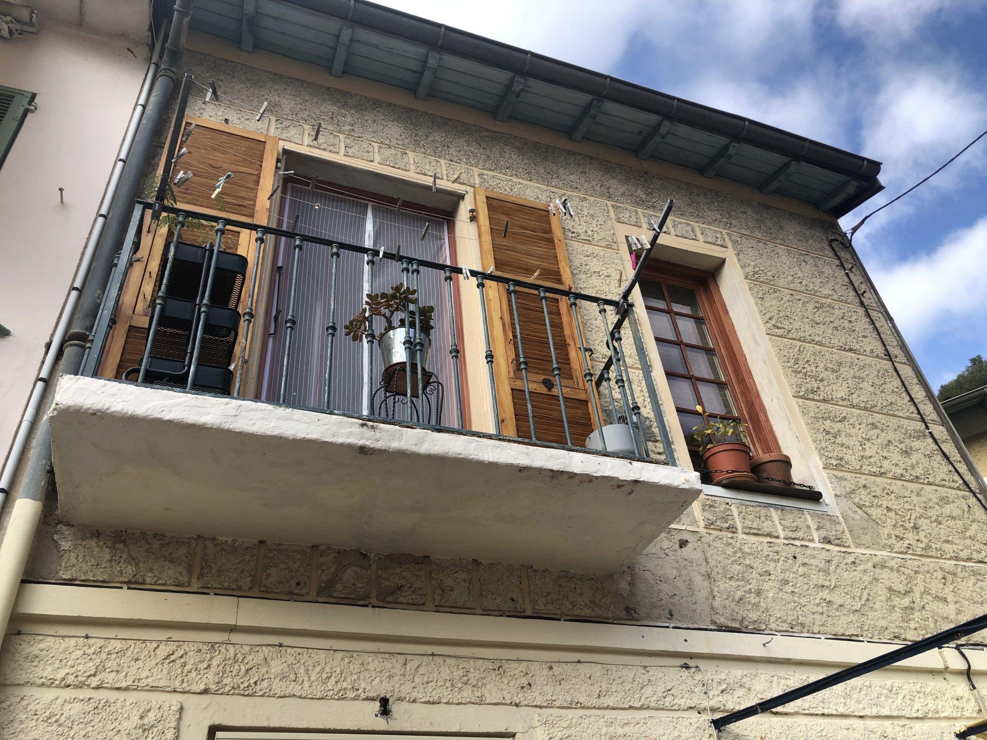 Rental House - Nice Madeleine