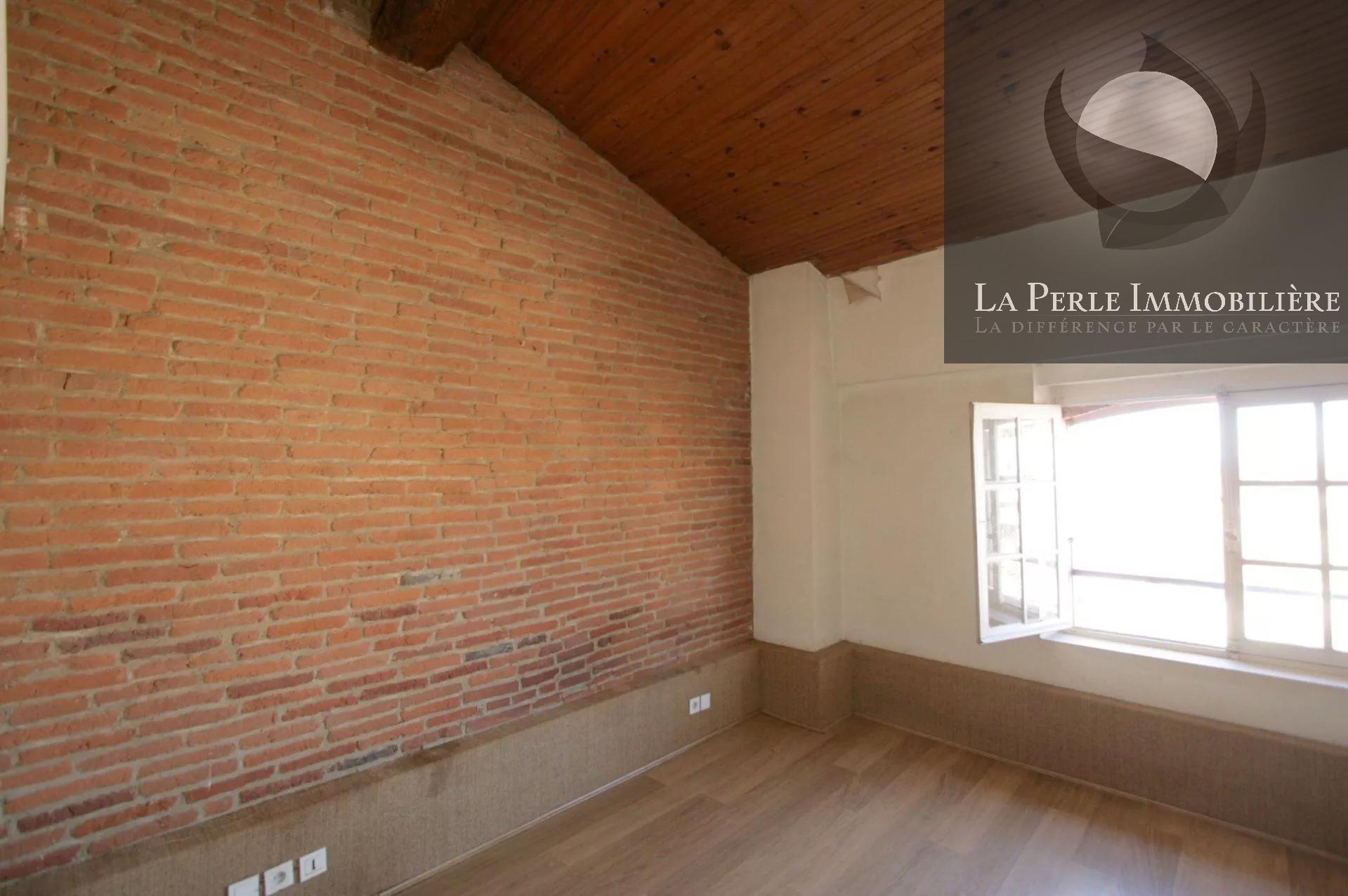 Sale Apartment - Montauban