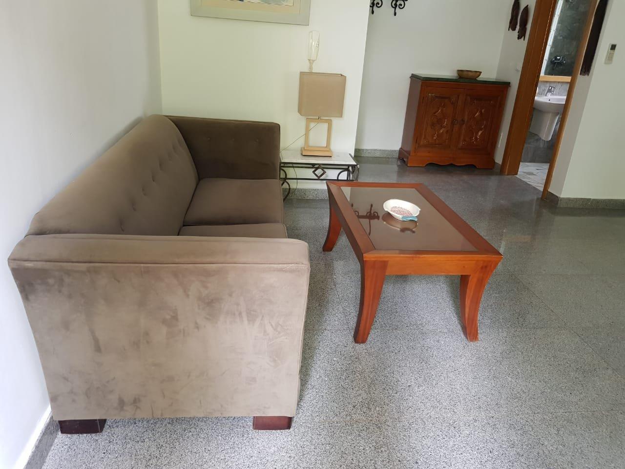 Location Appartement - La Soukra - Tunisie
