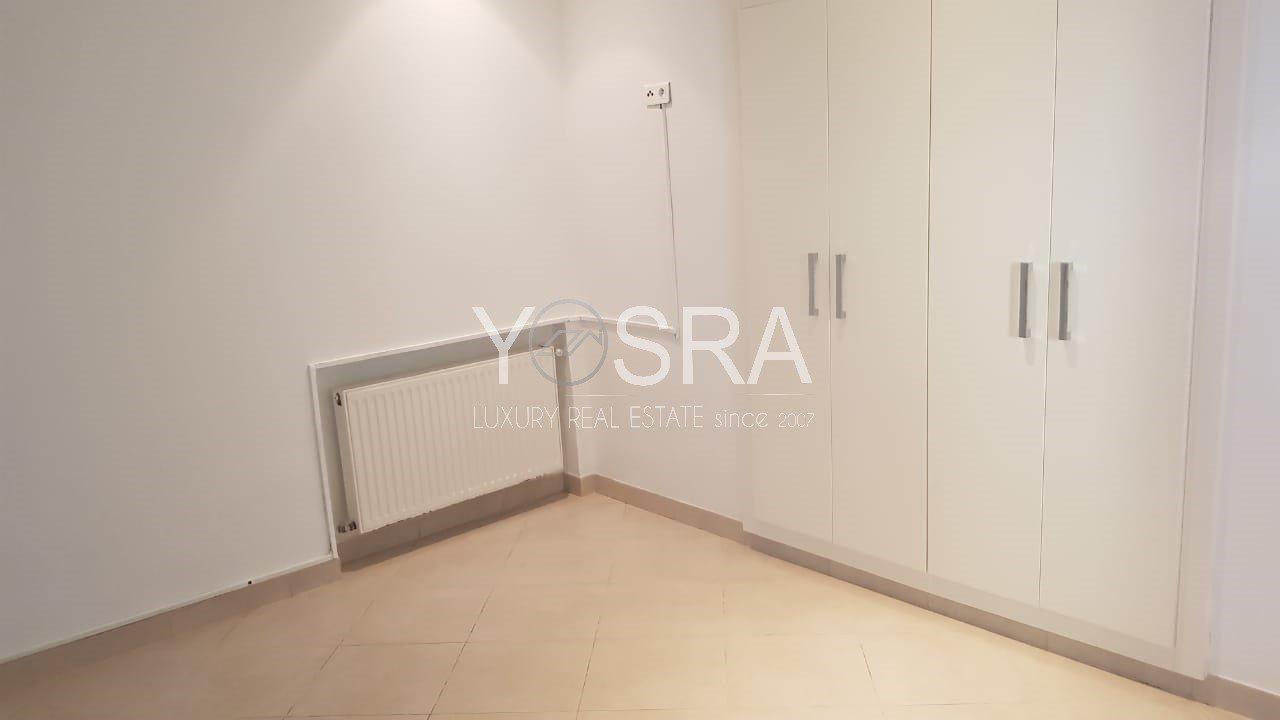 Vente Duplex - Gammarth - Tunisie
