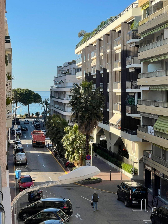 Продажа Квартира - Канны (Cannes) Banane