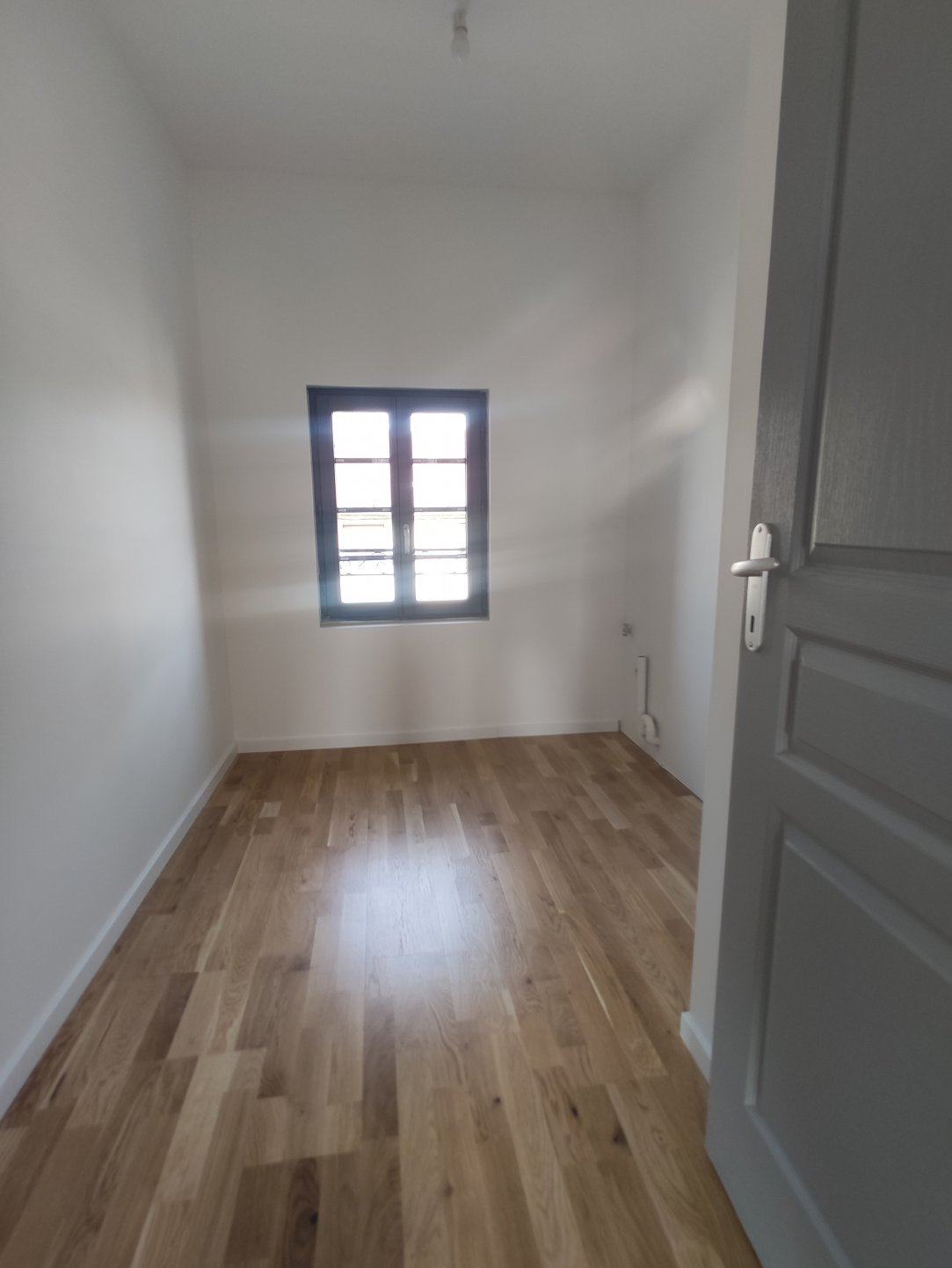 Sale Apartment - Coursan