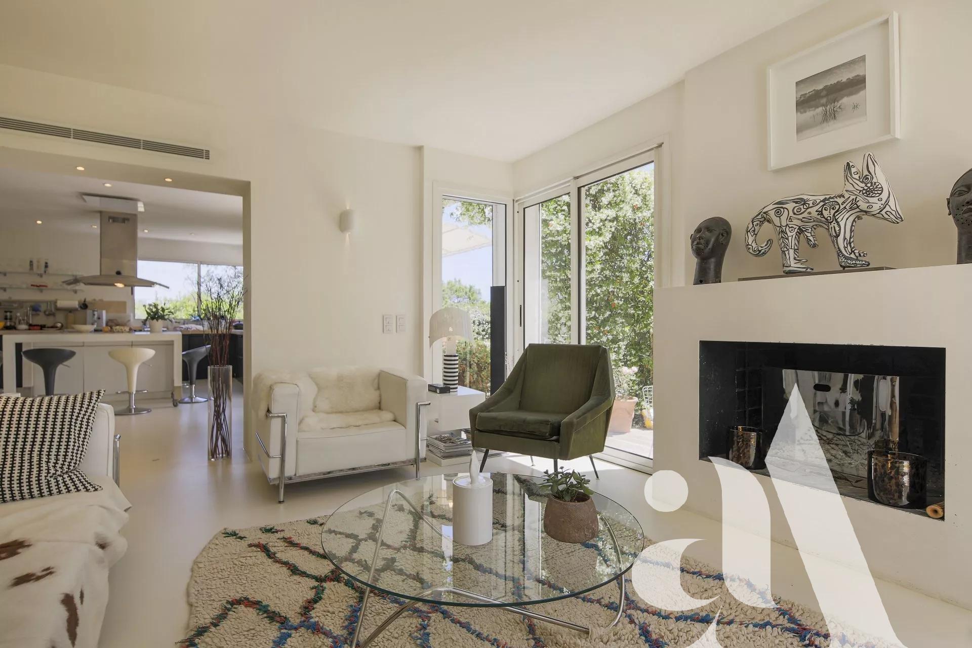 MAISON MEJEAN - SAINT-REMY DE PROVENCE - ALPILLES - 2 bedrooms  - 4 people