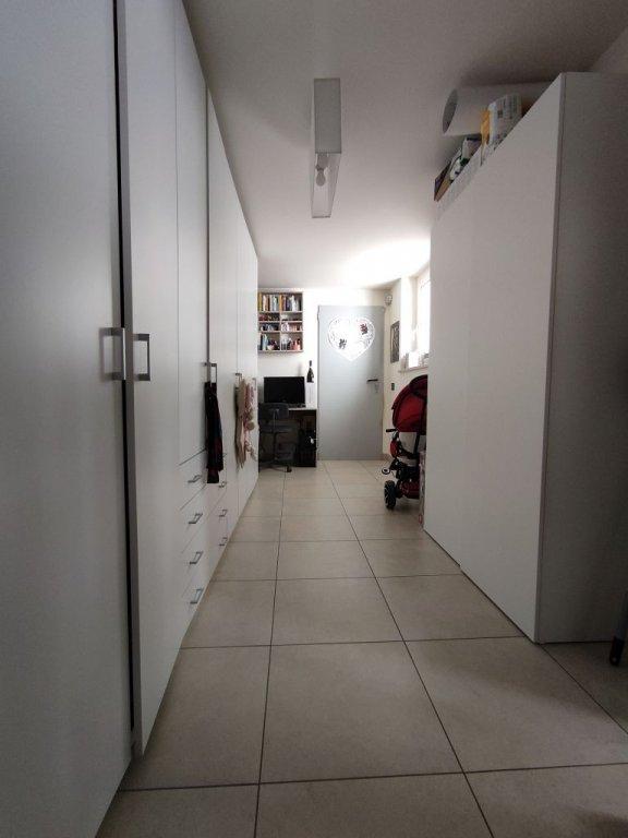 Sale Apartment - Colli al Metauro - Italy