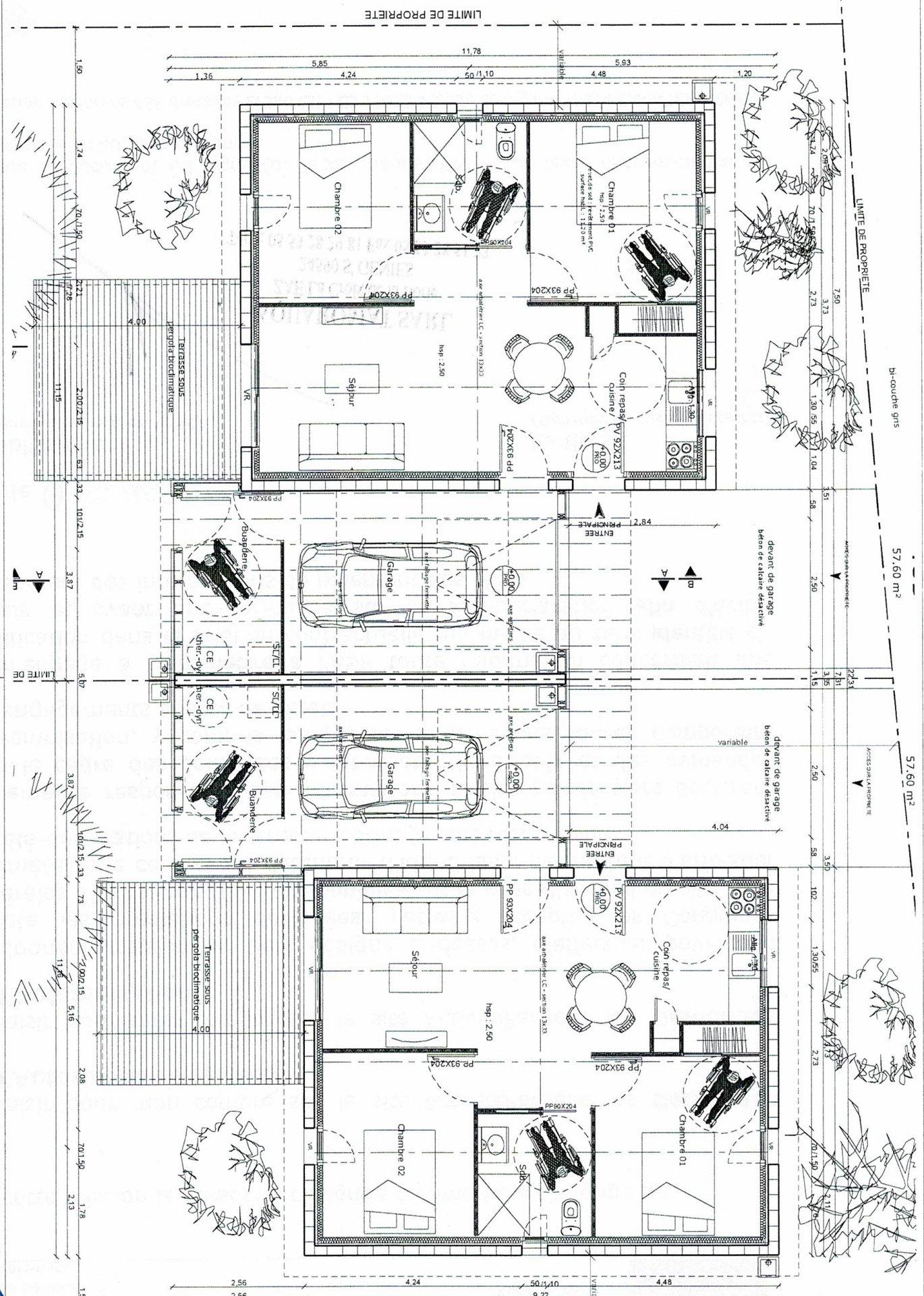 Verkoop Huis - Salignac-Eyvigues