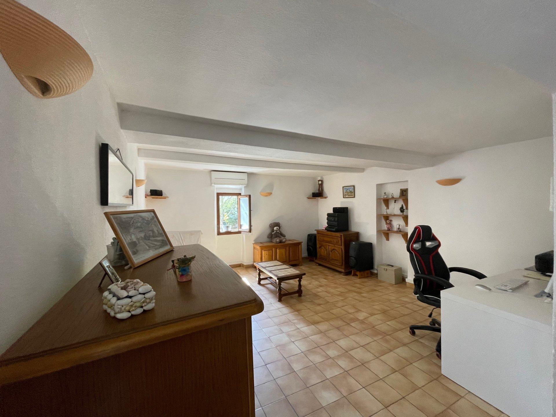 Sale House - Roquevaire