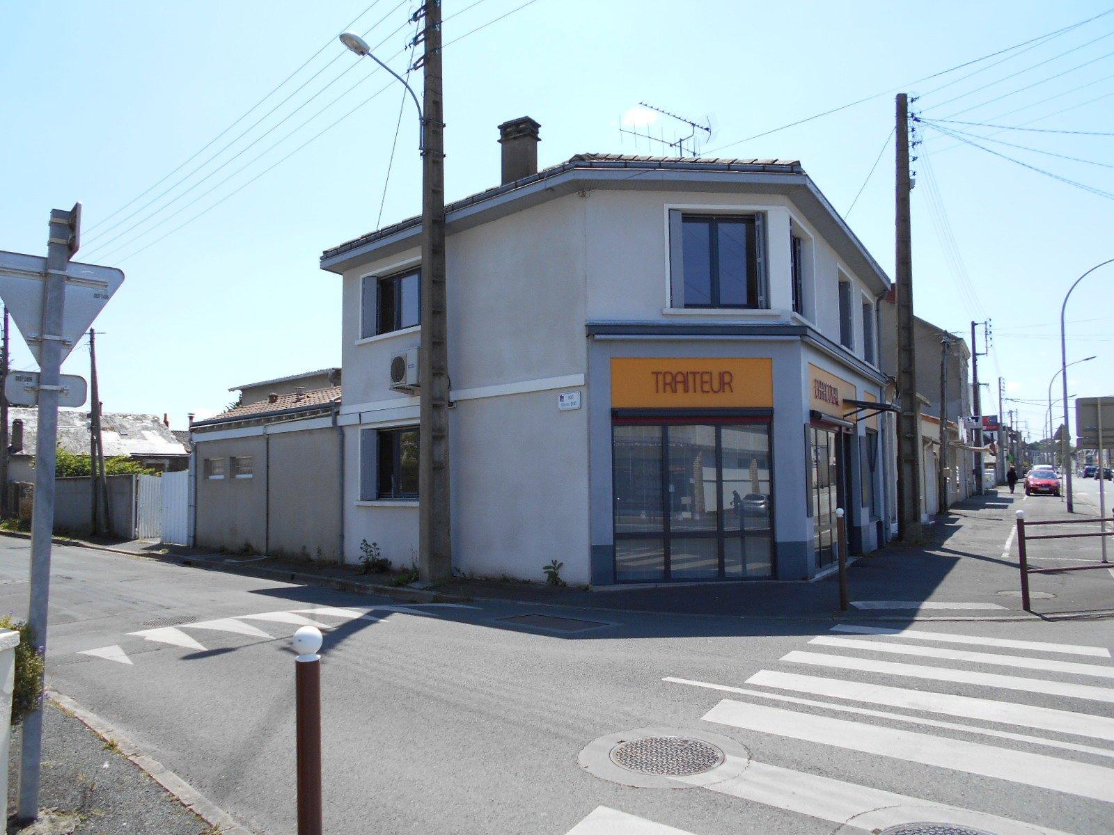 Rental Business - Thouars