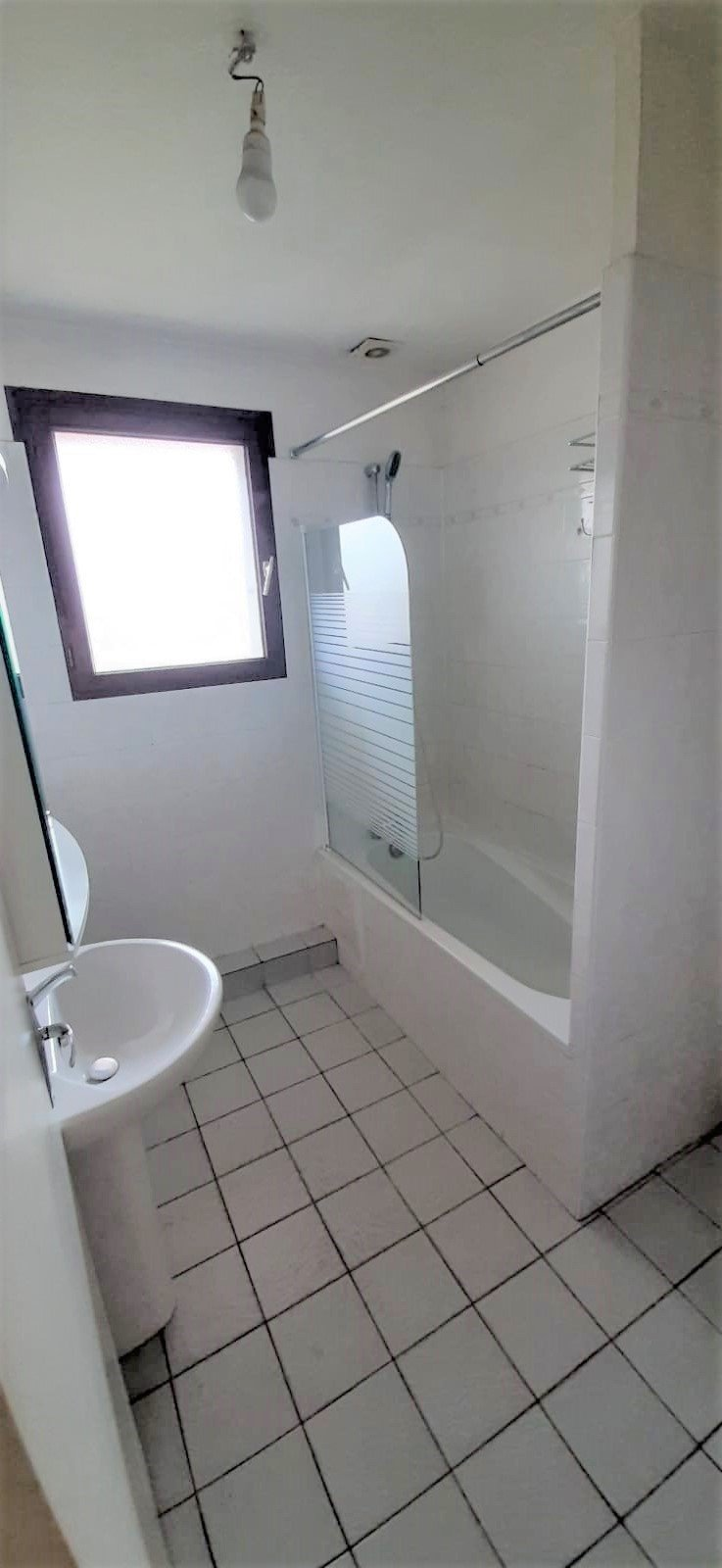 Rental Apartment - Villepinte