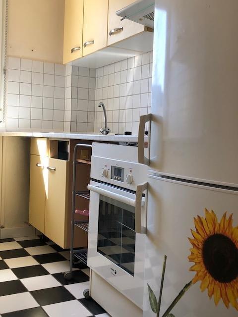 T3 Lumieux 50m² - Quartier Saint Antoine - Ladhof