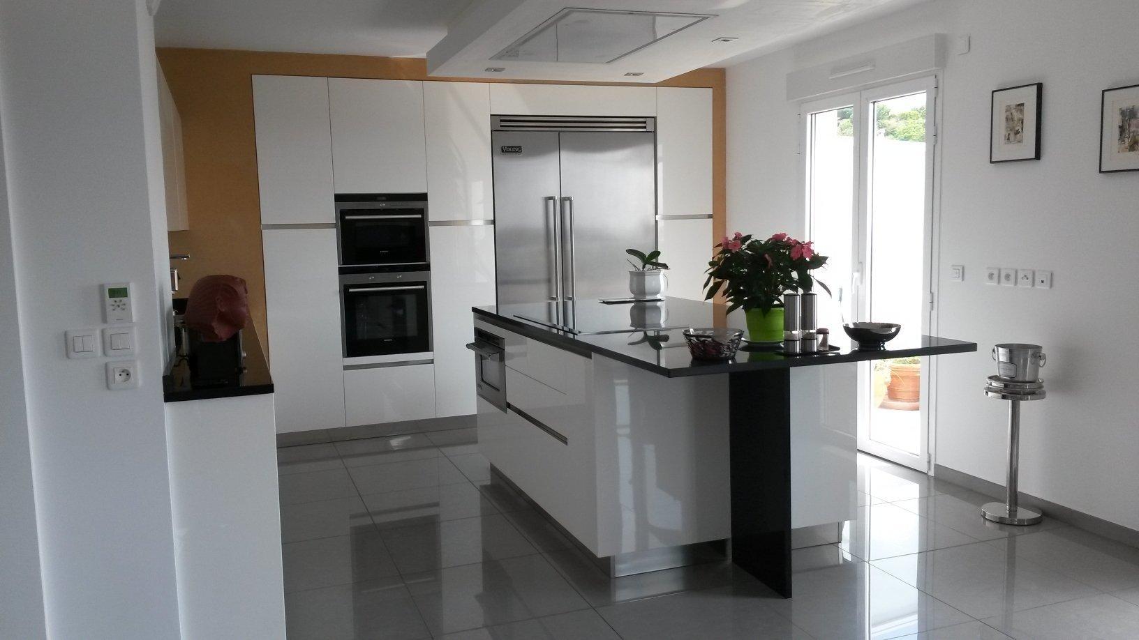 Sale Apartment - Saint-Laurent-du-Var Plateaux Fleuris