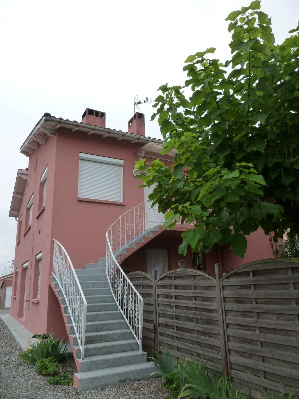 Venta Edificio - Portet-sur-Garonne