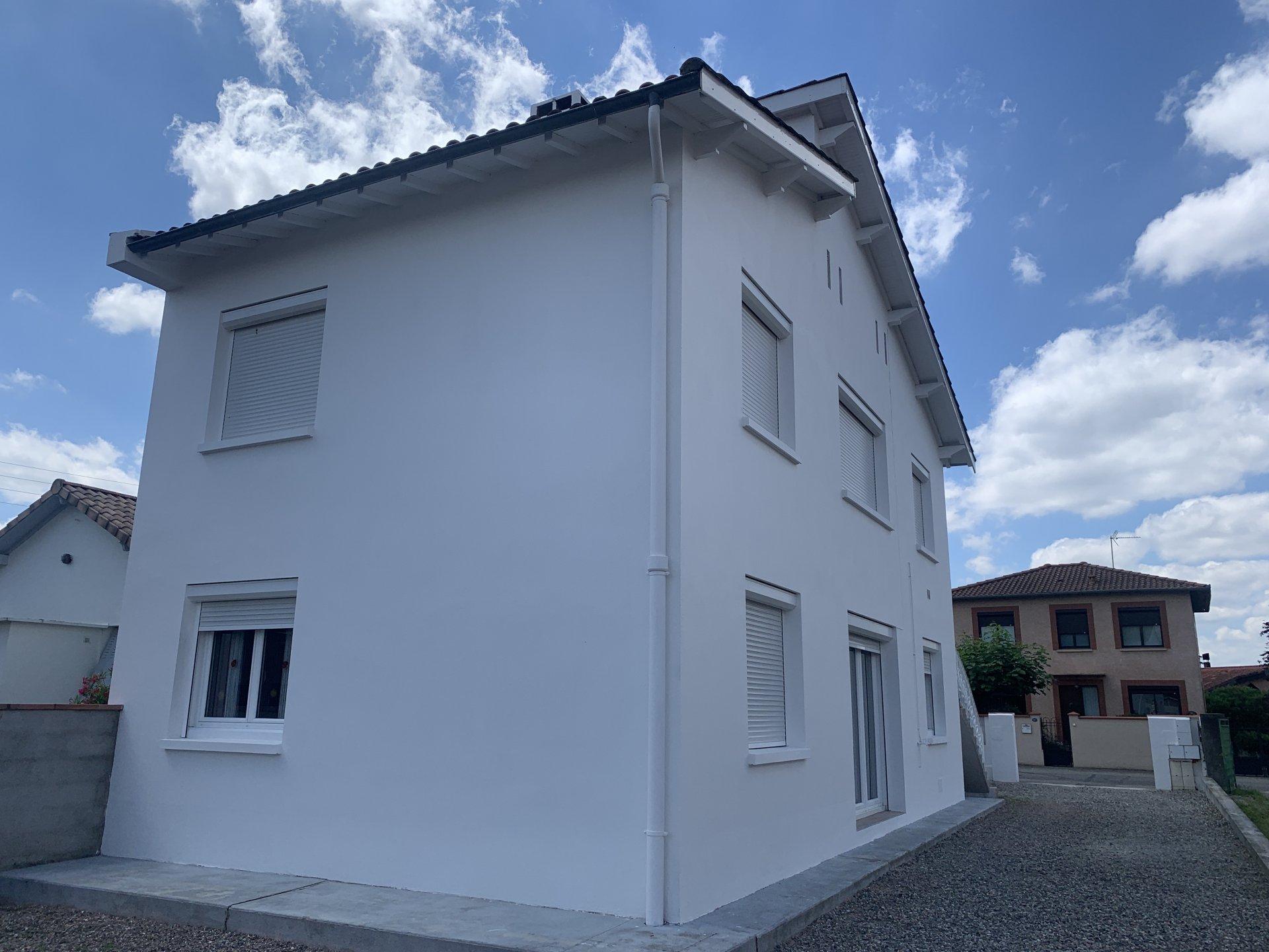 Vente Immeuble - Portet-sur-Garonne