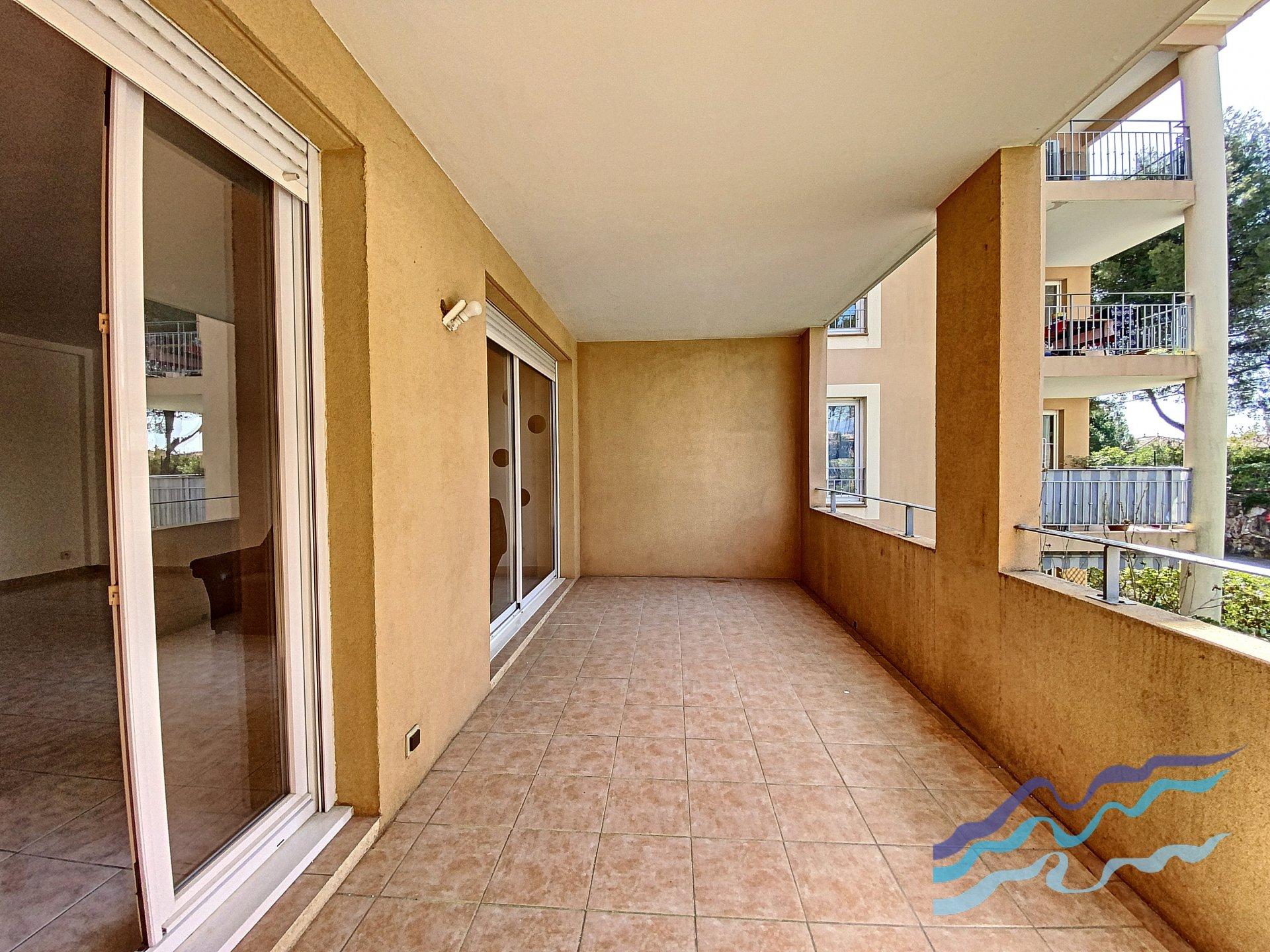 Sale Apartment - Biot