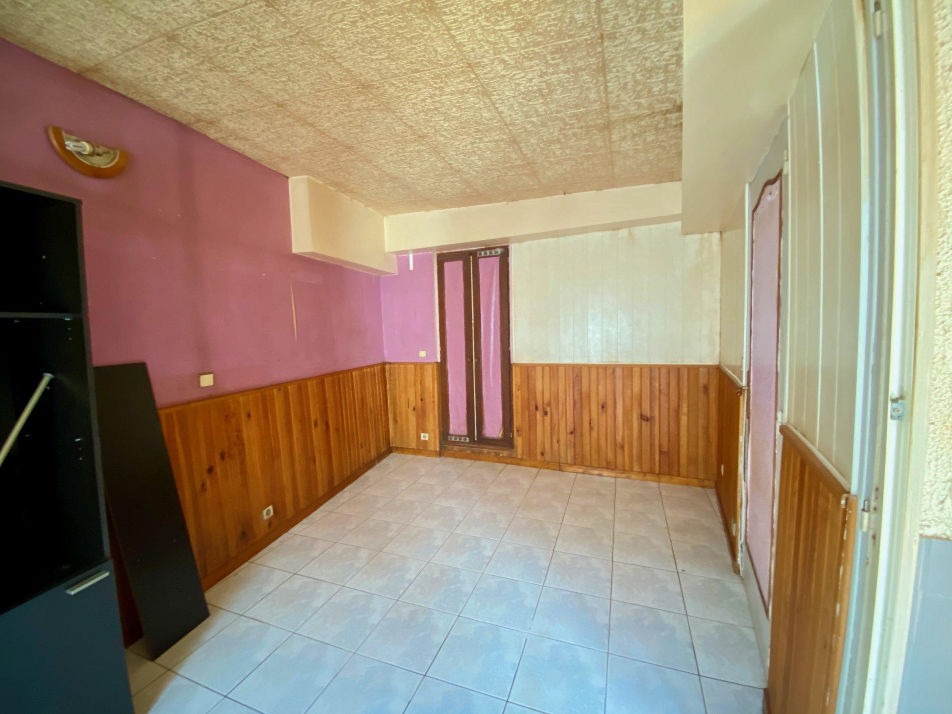 Vente Appartement de 2 pièces 37 m² - Linas 91310 | SIB LONGPONT SUR ORGE - LA VILLE DU BOIS - AR photo4