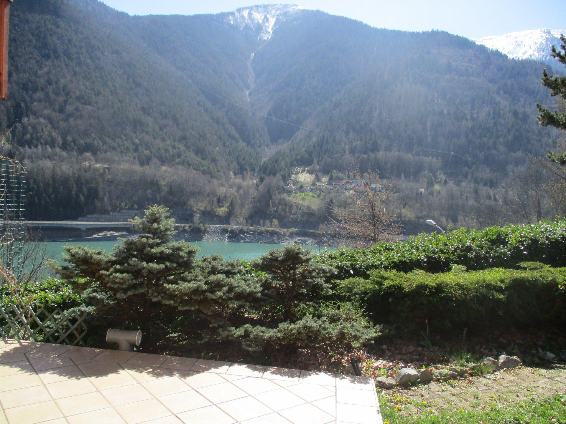 Villa Allemond