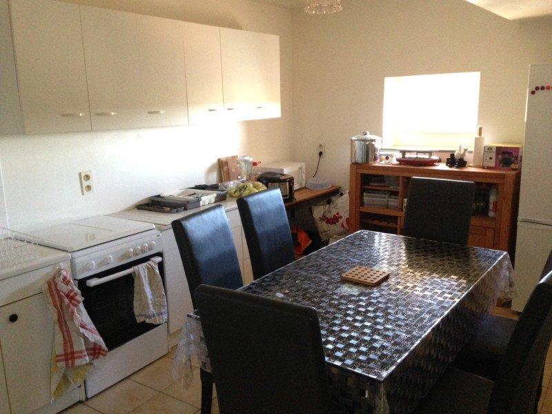 Location Appartement - Neuville-les-Dames