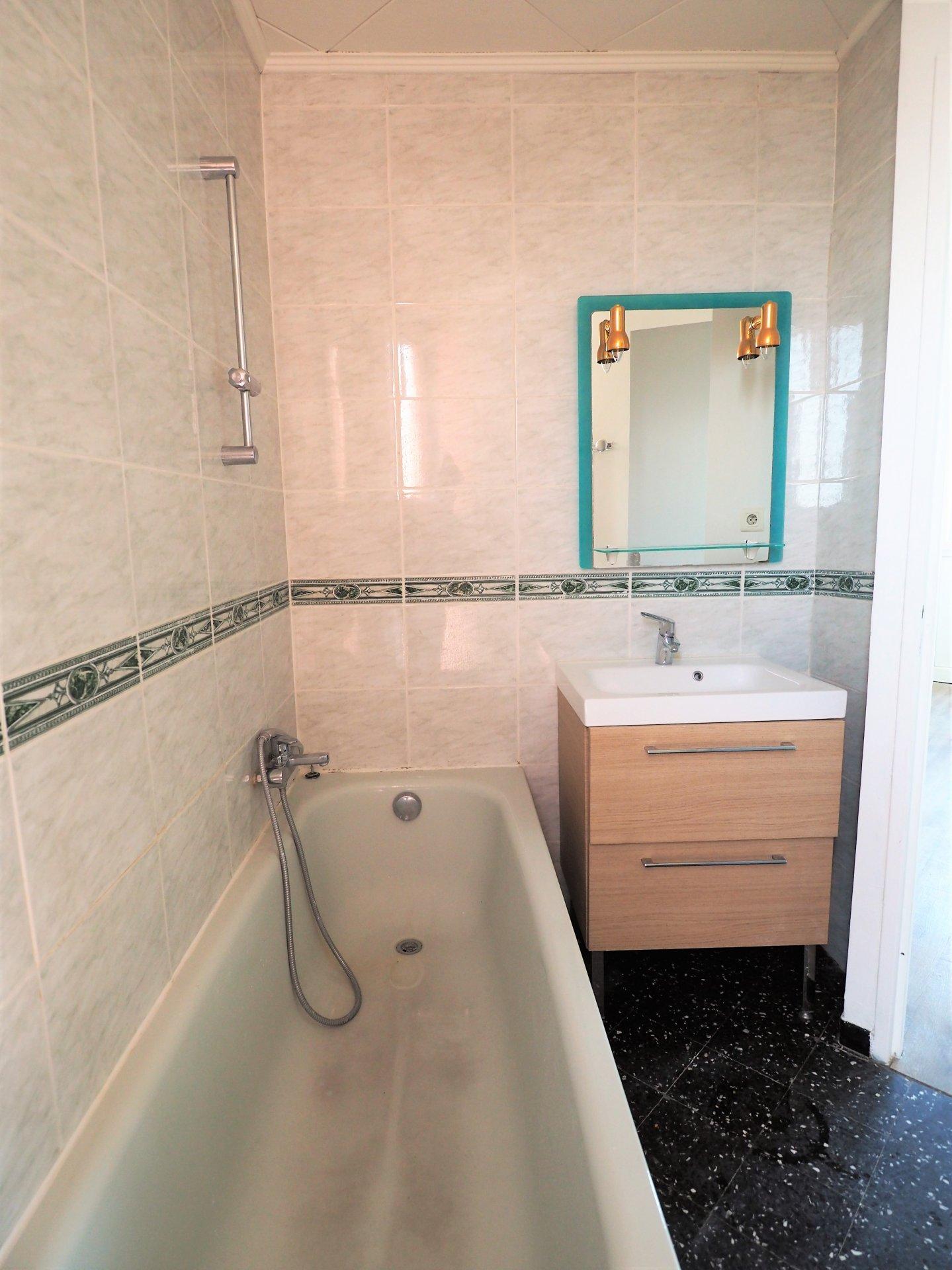 Rental Apartment - Aix-en-Provence