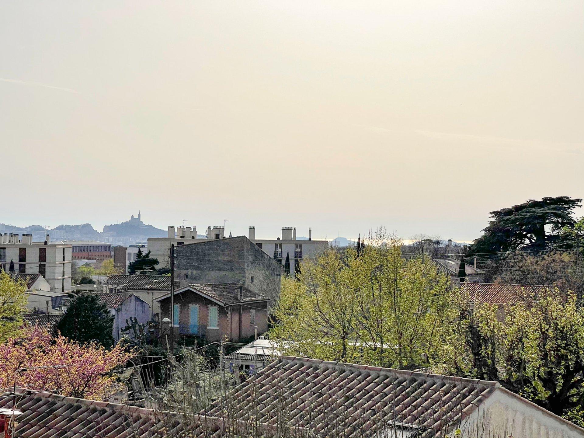 Venta Piso - Marseille 12ème