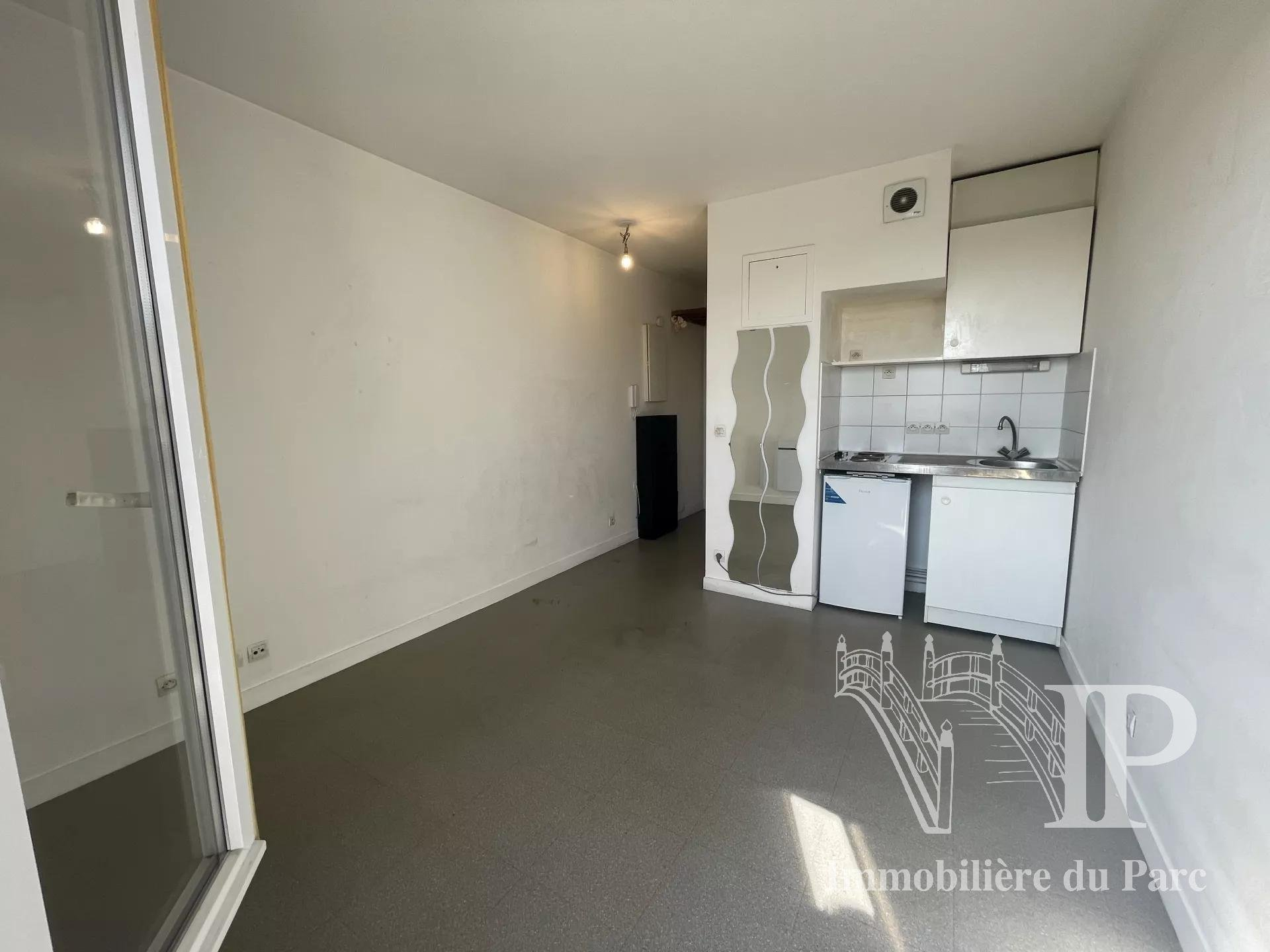 Location Appartement - Houilles