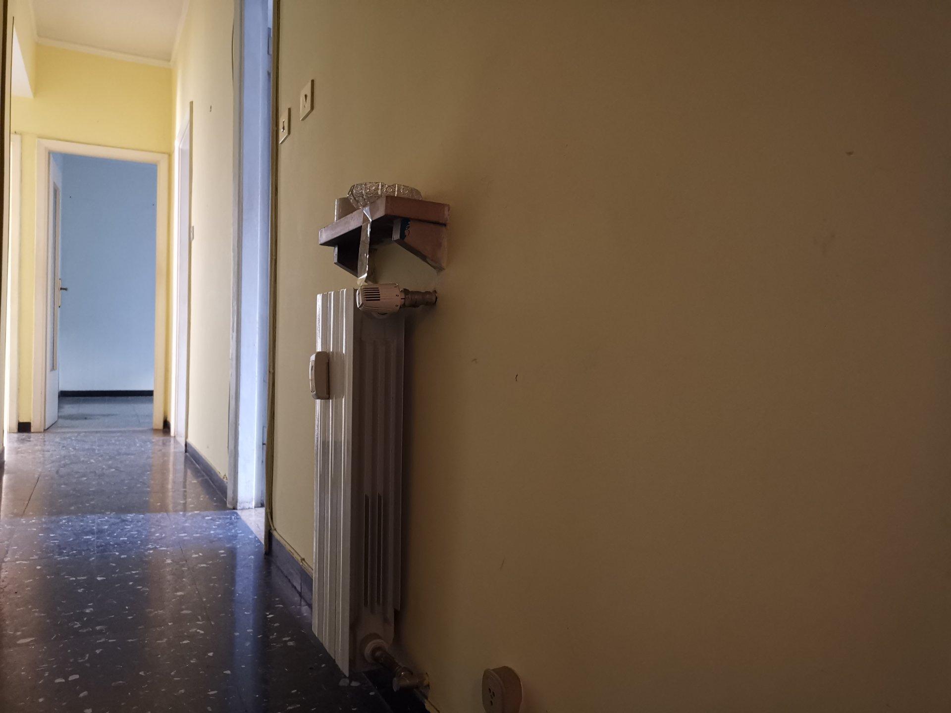 4 locali zona Corso Bagni