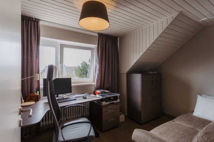 Luxembourg-Bonnevoie – A Louer - Bien d'exception.