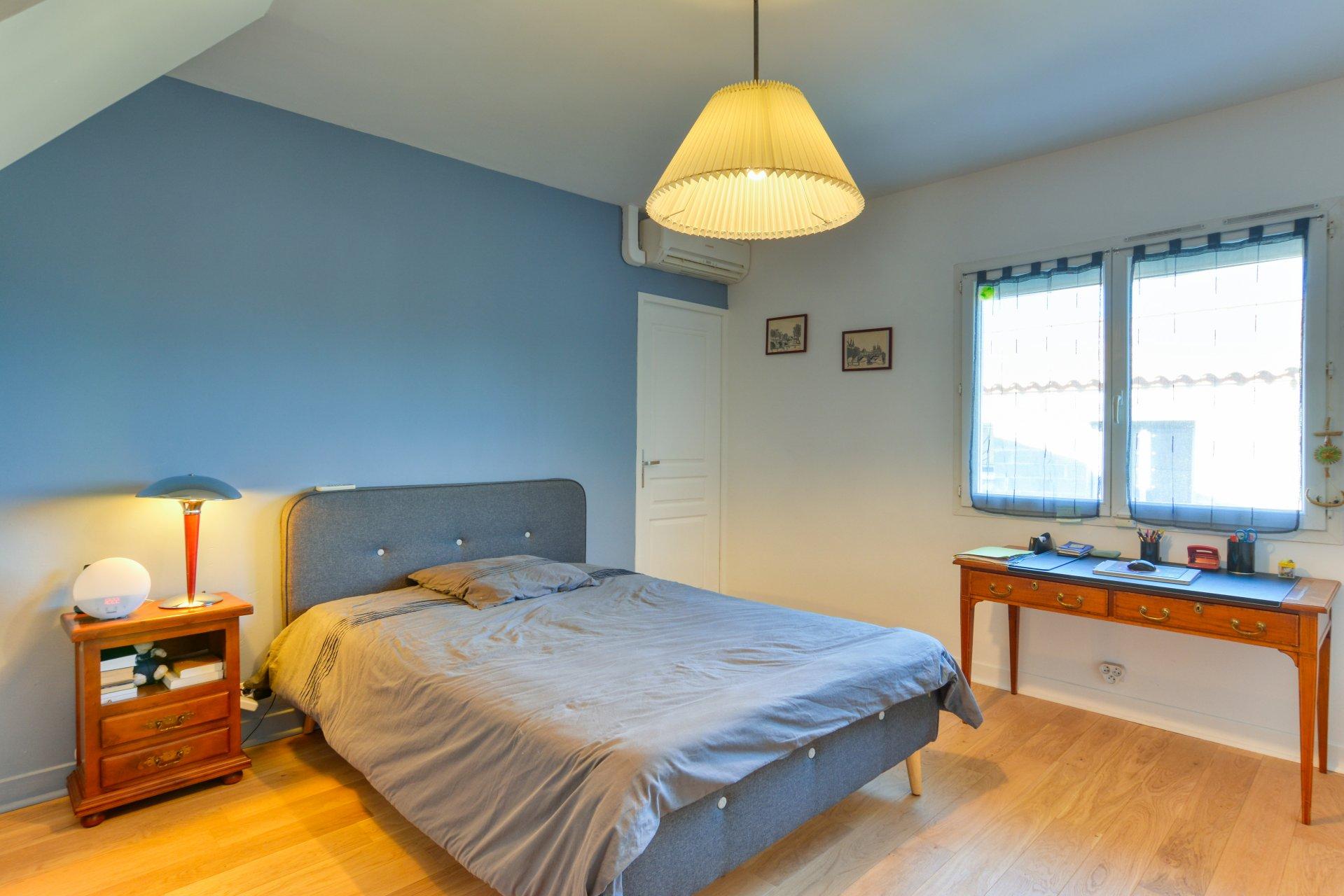 Venta Apartamento villa - Aubagne