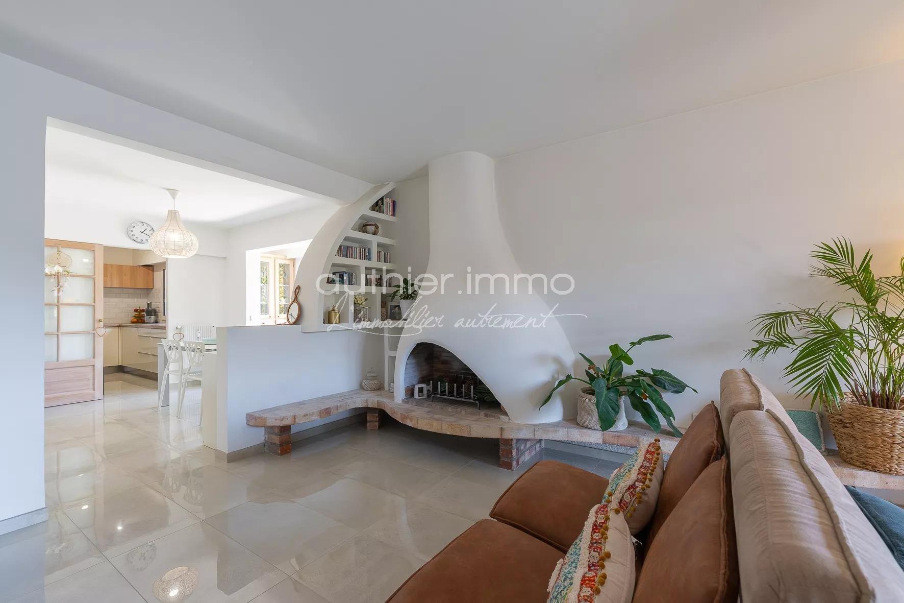 Sale Apartment - Le Cannet
