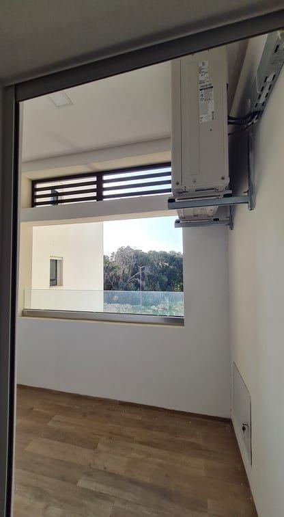 Location Appartement S+1 aux Jardins De Carthage