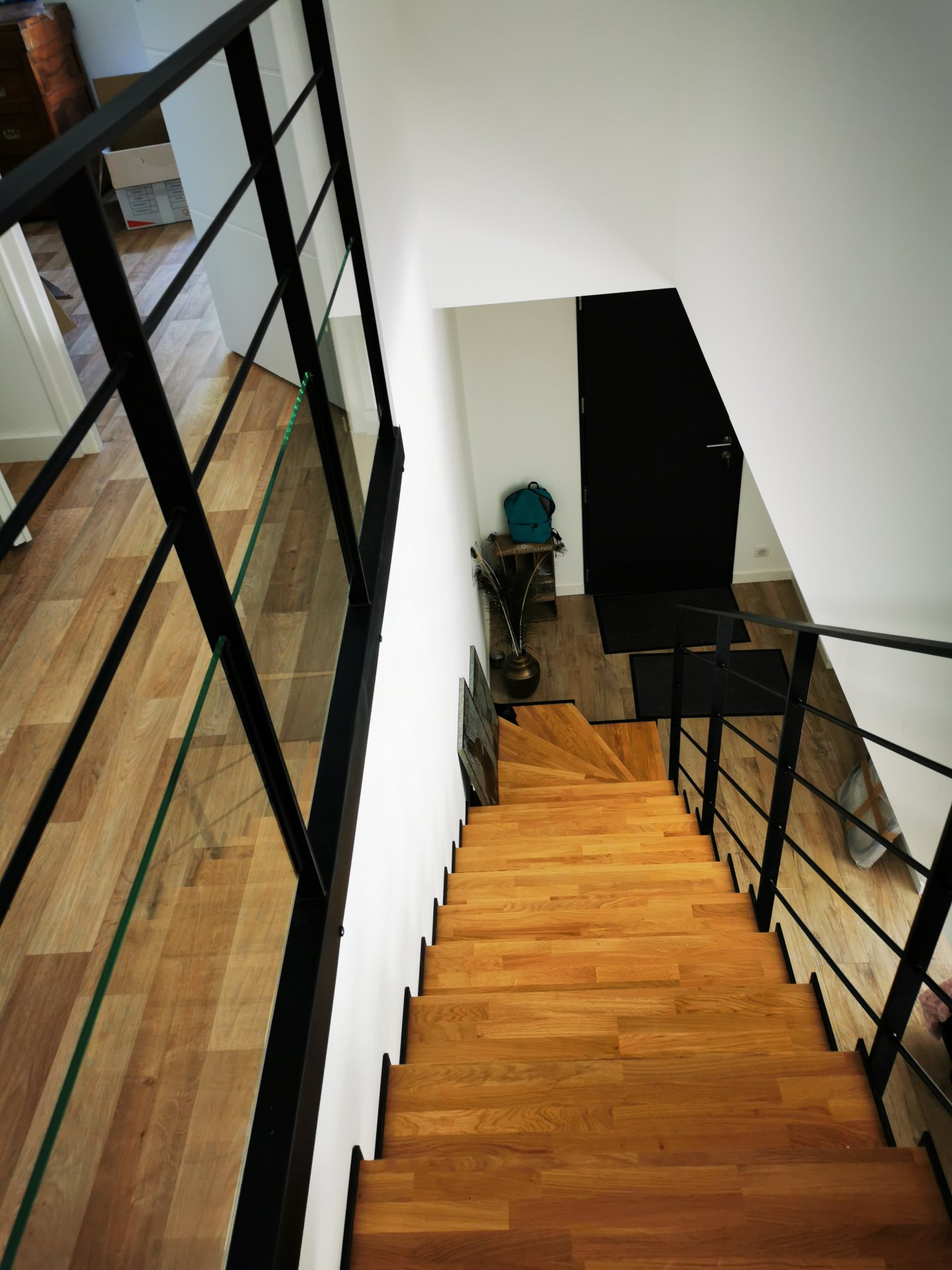 Verkauf Haus - Ambon