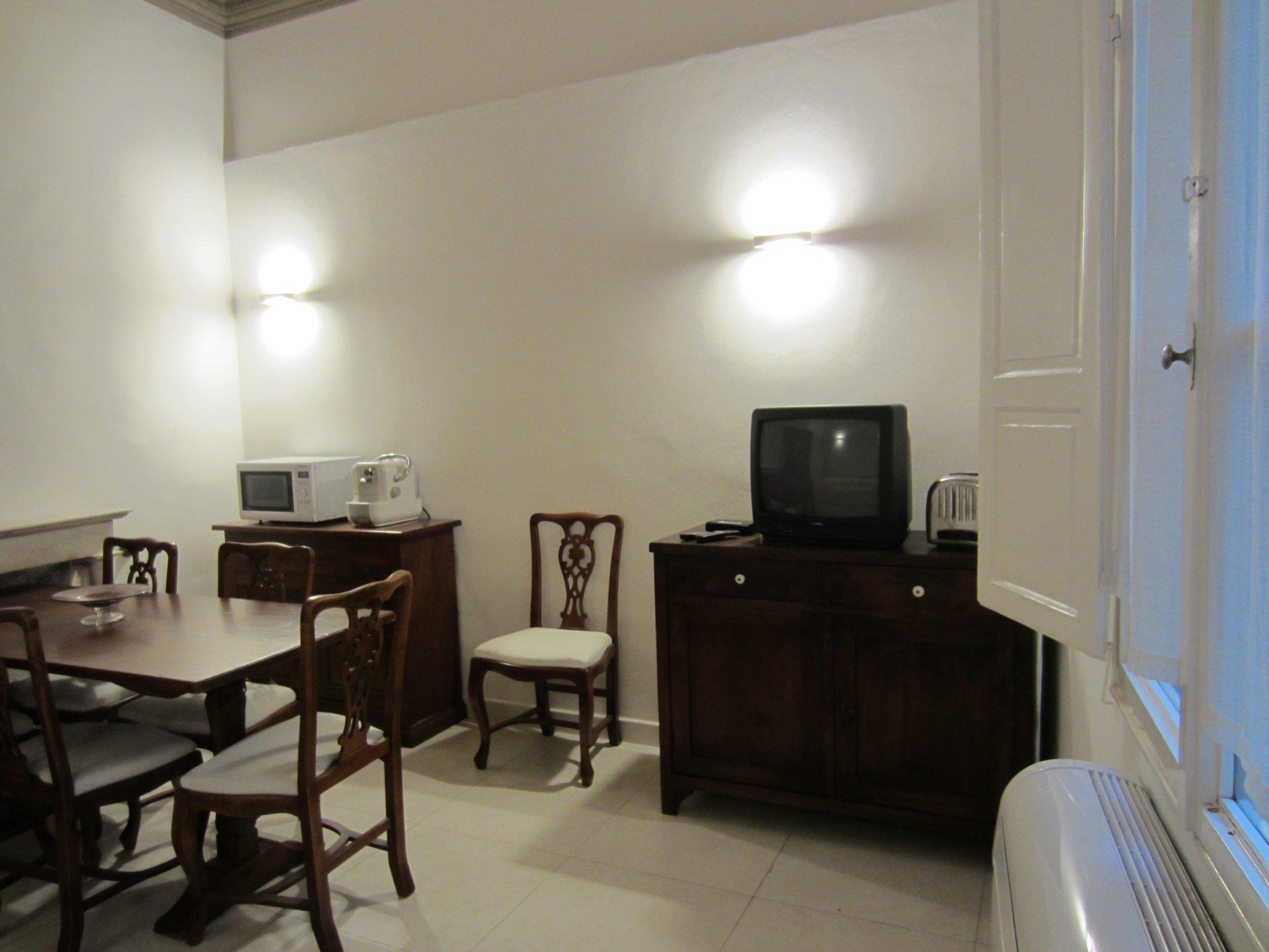 Affitto Appartamento Firenze Centro