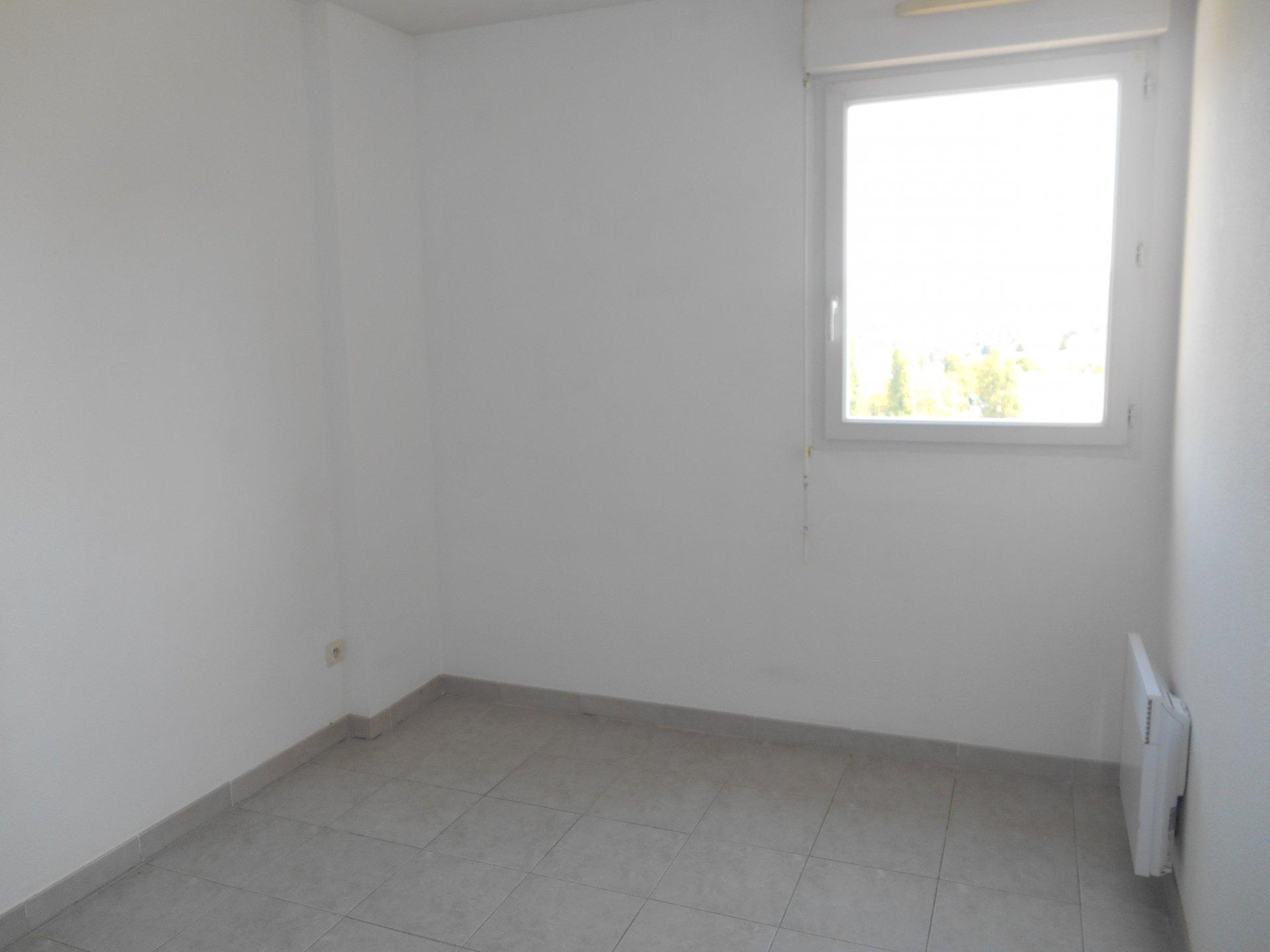 3 PIECES 59,87 m²